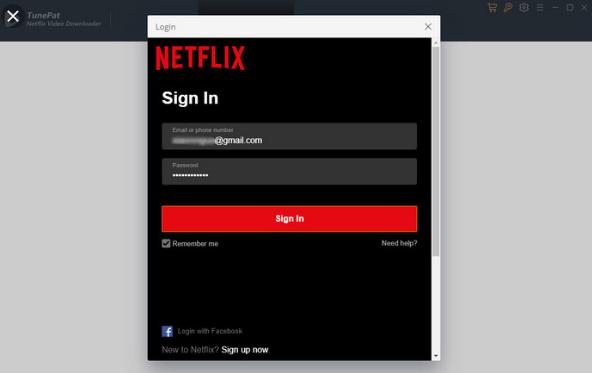 .TunePat.Netflix.Video.Downloader