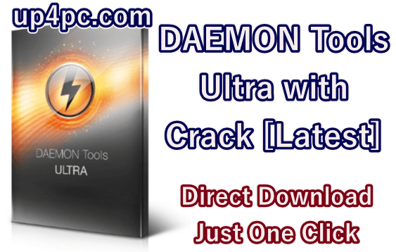 Daemon Tools Ultra 5.8.0.1395 With Crack [Latest] 1 Burner Software Daemon Tools Ultra,Daemon Tools Ultra Full Version Crack,Daemon Tools Ultra Crack,Daemon Tools Ultra Serial Key,Daemon Tools Ultra License Key