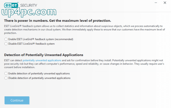 Eset Internet Security 13.0.22.0 With License Key [Latest]