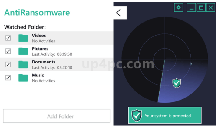 Abelssoft Antiransomware Crack Free Download