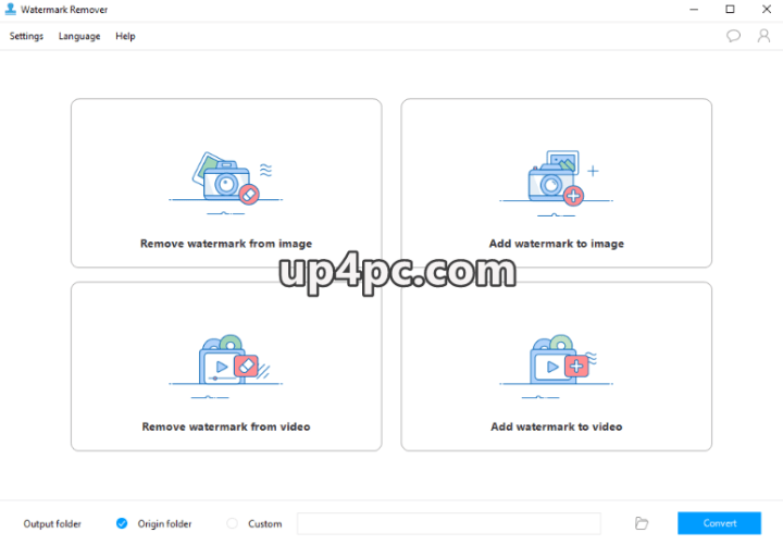 Apowersoft Watermark Remover Activation Code