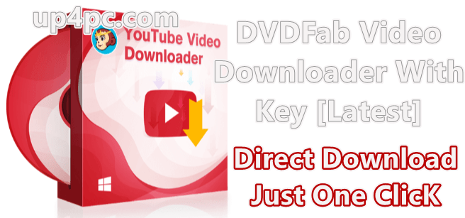 Downloader Dvdfab How to