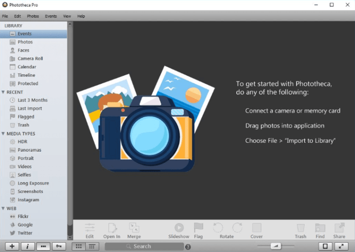 Phototheca Pro 2020.12.5.2699 With Serial Key [Latest]