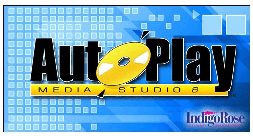 Autoplay Media Studio 8.5.3.0 With Crack [Latest]