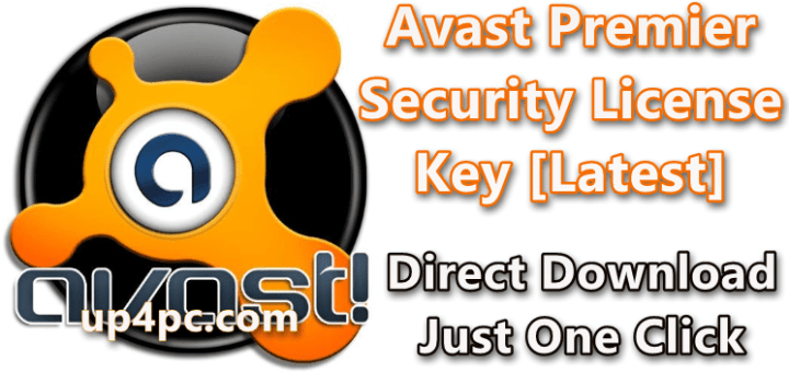 Avast Premier Security 20.1.2397 (Build 20.1.5069) License Key [Latest]