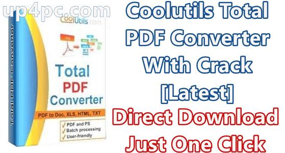 Pdf Converter Mac full. download freebackstage