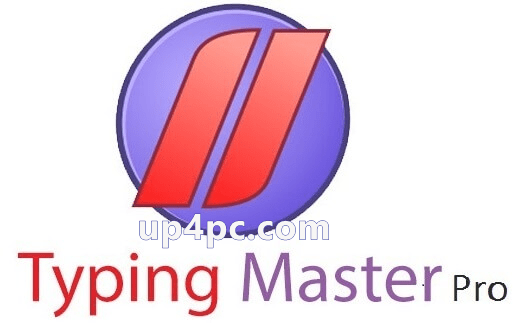 Typing Master Pro 10 Crack 2021 Free For Pc Download [Latest]