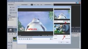 AVS Video Editor 9.4.1 Crack & Activation Key Free ...