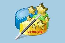 MiniTool Partition Wizard 12.1 Crack With Serial Key Free ...