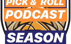 Pick & Roll Podcast | Season Conclusion 2020