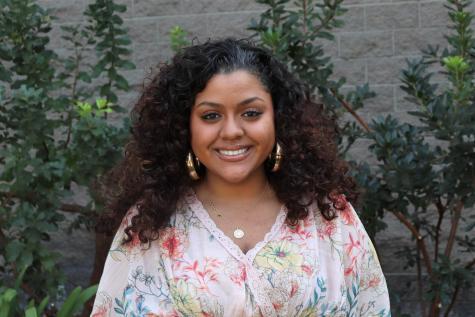 Photo of Nayeli Brewster