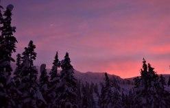 sunset_callaghan