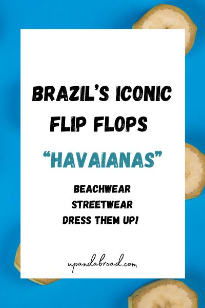 The Best Flip Flops