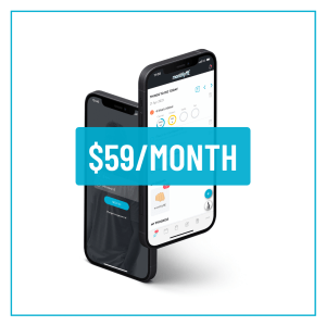 Month to Month Option