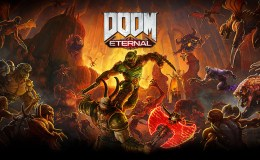 Doom eternal 2