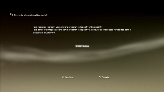 Controle do PS4 no Playstation 3 Captura de Tela 2020-03-16 20-05-54