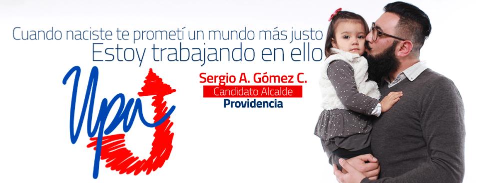 SERGIO-GOMEZ-CELEDON-ALCALDE-PROVIDENCIA-01