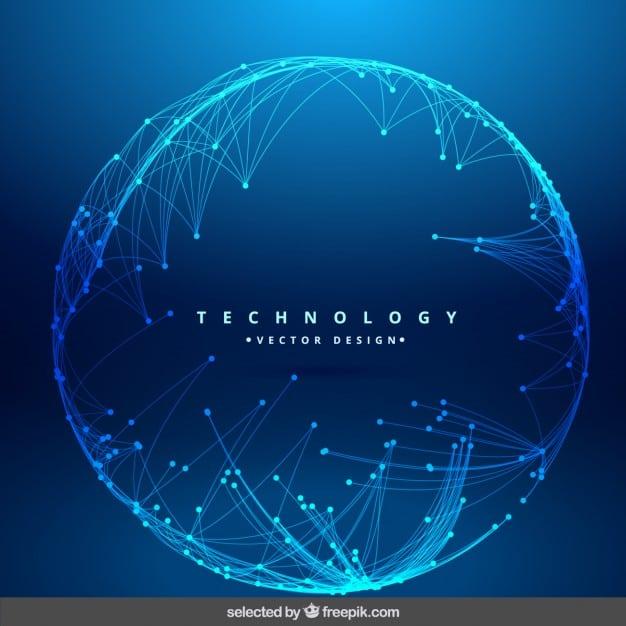 التكنولوجيا