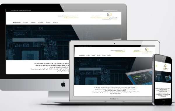 website design electric generators suppliers