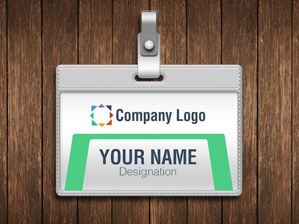 تصميم الشعار و الهوية