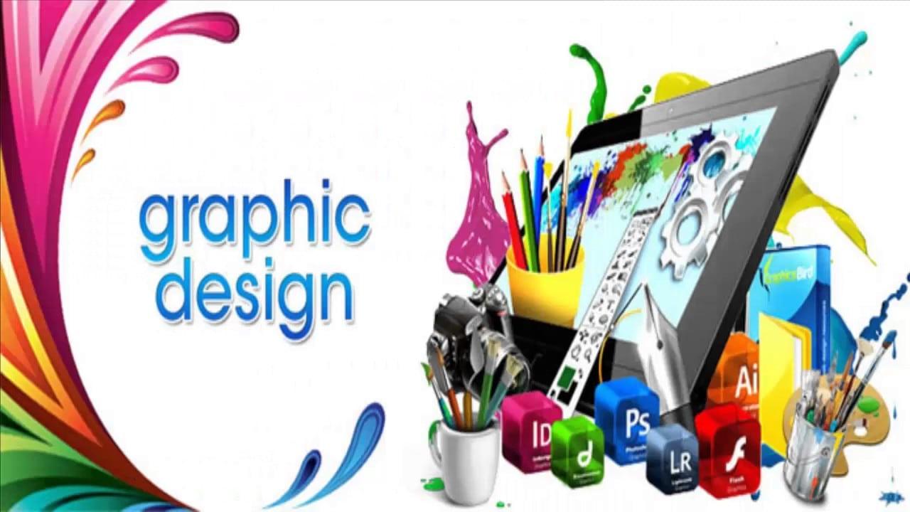 تصميم شعارات و مواقع بأبوظبي