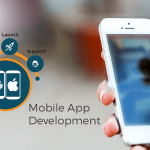Mobile Application Development Companies in Abu Dhabi - Upbeat Digital