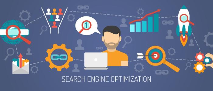 أرشفة المواقع في محركات البحث - ابيت ديجيتال