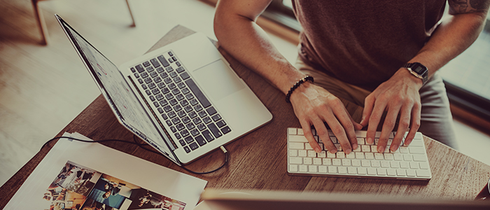 انواع التسويق الالكتروني - ابيت ديجيتال