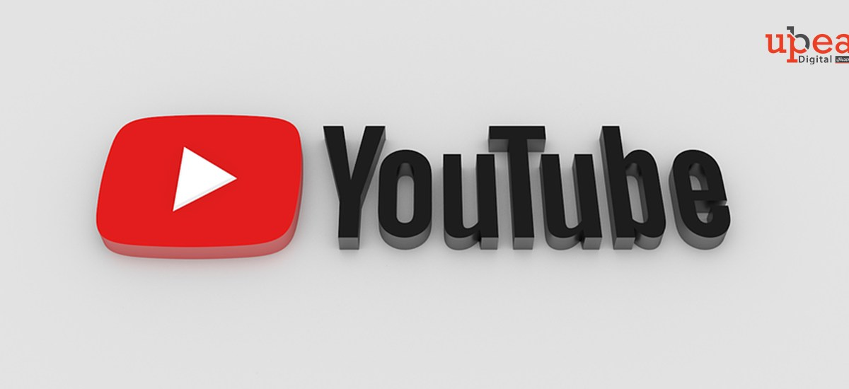 نتائج يوتيوب