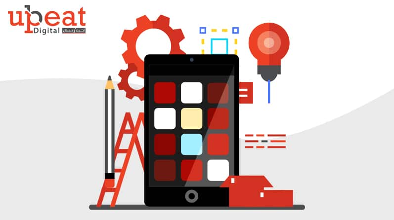 أفضل خدمات تصميم مواقع الشركات