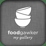 Food Gawker Badge