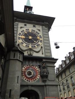 2014_Voyage TerresFrancoGermaniques_Berne