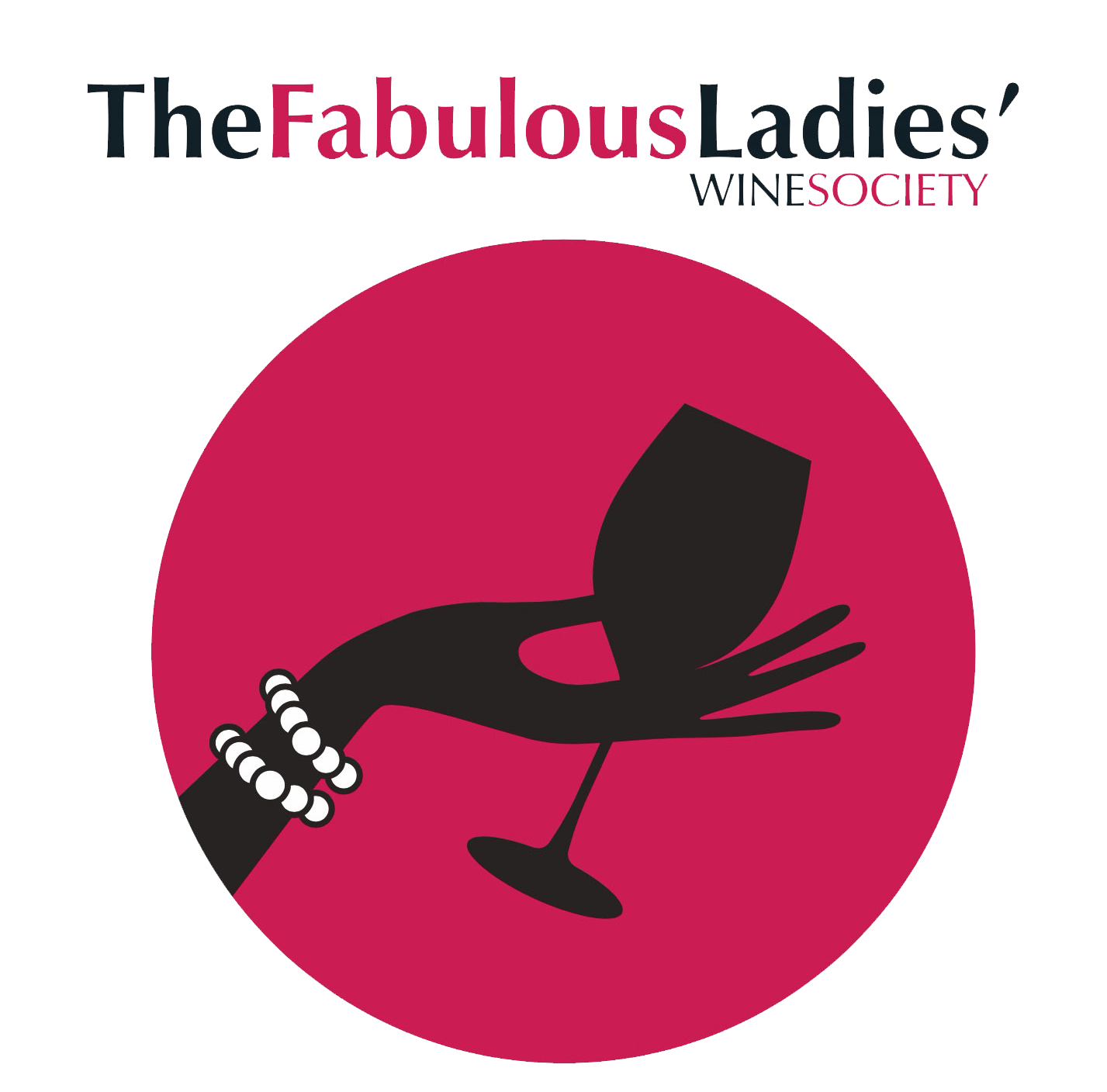The Fabulous Ladies Wine Society
