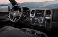 2021 Ram Power Wagon Diesel Powertrain, Redesign and Price