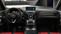 2020 Acura CDX Redesign, Interiors and Release Date