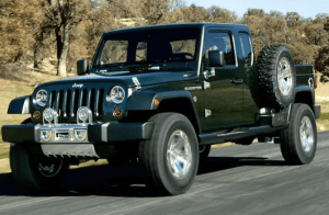 2020 Jeep Wrangler Pickup Truck Redesign, Price, Release Date >> Jeep Upcoming Best Cars