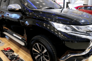 2020 Mitsubishi Pajero Sport Changes, Spec and Release Date2020 Mitsubishi Pajero Sport Changes, Spec and Release Date