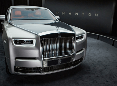 2020 Rolls-Royce Cullinan Changes, Specs and Release Date2020 Rolls-Royce Cullinan Changes, Specs and Release Date