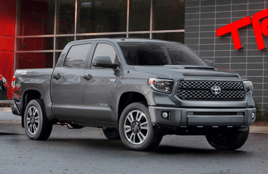 2021 Toyota Tundra Redesign Specs And Release Date