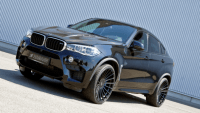 2020 BMW X6 Specs, Interiors and Release Date