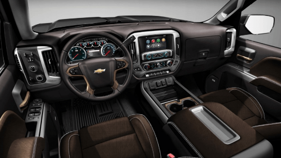 2021 Chevrolet Avalanche Changes, Rumors And Release Date