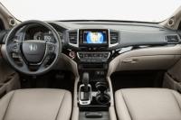 2021 Honda Ridgeline Type R Redesign, Engine and Price