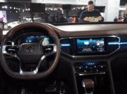 Volkswagen Atlas Tanoak Price, Redesing and Release Date