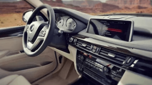 2021 BMW Pickup Truck Redesign, Specs And Price