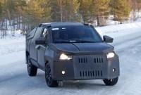 2021 Fiat Mobi Pickup Price