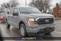 2021 Ford F550 Wallpapers