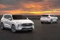 2022 Hyundai Santa Cruz Images