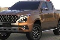 2022 Hyundai Santa Cruz Price