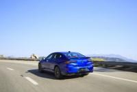 2022 Acura TLX Drivetrain