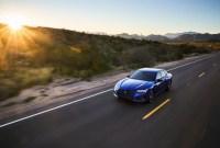 2022 Acura TLX Price